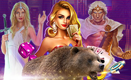 Free Spins Monday