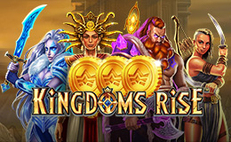1 Million Free Spins Giveaway
