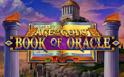 Book of Oracle