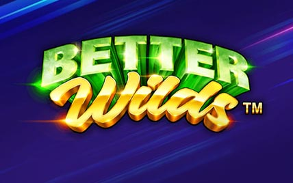 Better Wilds
