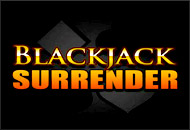 Blackjack Surrender Multihand