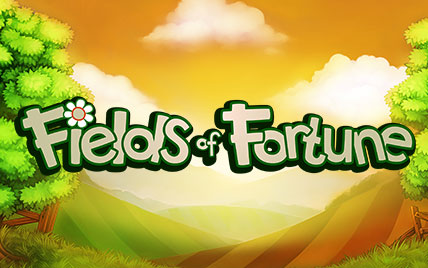 Fields of Fortune