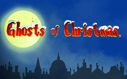 Ghosts of Christmas