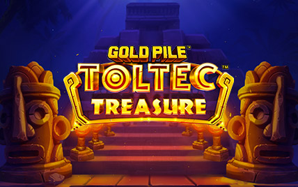 Toltec Treasure