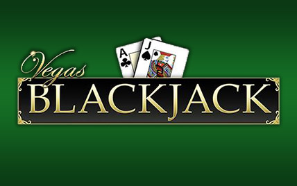 Vegas Blackjack