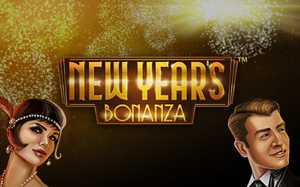 New Year's Bonanza